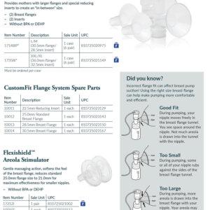 Ameda Int Catalog 2020 -11